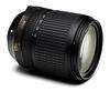 Nikon 18-140mm f/3.5-5.6G AF-S DX VR (Stock)