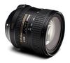 Nikon 24-85mm f/3.5-4.5G ED AF-S VR (Stock)