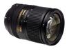 Nikon 18-300mm f/3.5-5.6G AF-S DX VR (Stock)