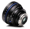 Zeiss CP.2 EF 35mm T2.1 (Stock)
