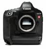 Canon EOS 1Dc Camera (Stock)