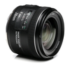 Canon 28mm f/2.8 IS USM (Stock)