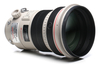 Canon 200mm f/2L IS (Stock)