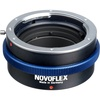 Novoflex Nikon G Lens to Micro 4/3 Adapter (Stock)