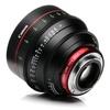 Canon CN-E 35mm T1.5 L F Cine Lens (Stock)