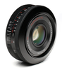 Voigtlander 40mm f/2 SL II (for Canon) (Stock)