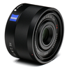 Sony-Zeiss NEX E-Mount 35mm f/2.8 (Stock)