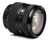 Sony Alpha A-Mount 16-50mm f/2.8 (Stock)