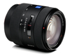 Sony-Zeiss Alpha A-Mount 16-80mm f/3.5-4.5 (Stock)