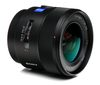 Sony-Zeiss Alpha A-Mount 24mm f/2 SSM (Stock)