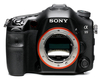 Sony Alpha A99 Camera (Stock)