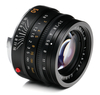 Leica 50mm f/2.5 Summarit (Stock)