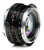 Voigtlander 35mm f/1.4 Nokton (for Leica) (Stock)
