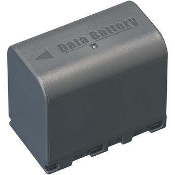 Jvc bn vf823usp battery