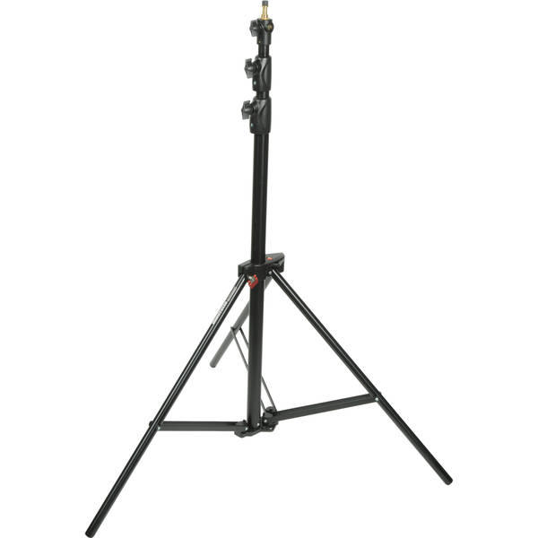 Manfrotto 1005bac