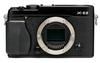 Fuji X-E2 Camera (Stock)