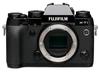 Fuji X-T1 Camera (Stock)