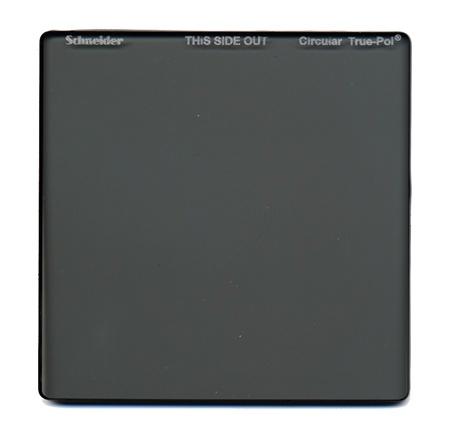 Schneider 4x4 true pol