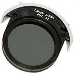 Canon pl c 52