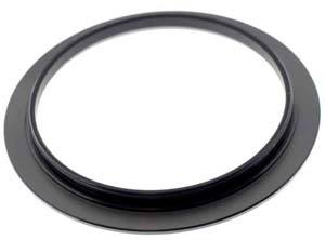 Canon 72mm macrolite adapter