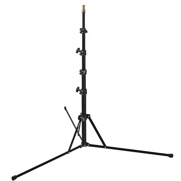Dynalite 6.5' light stand