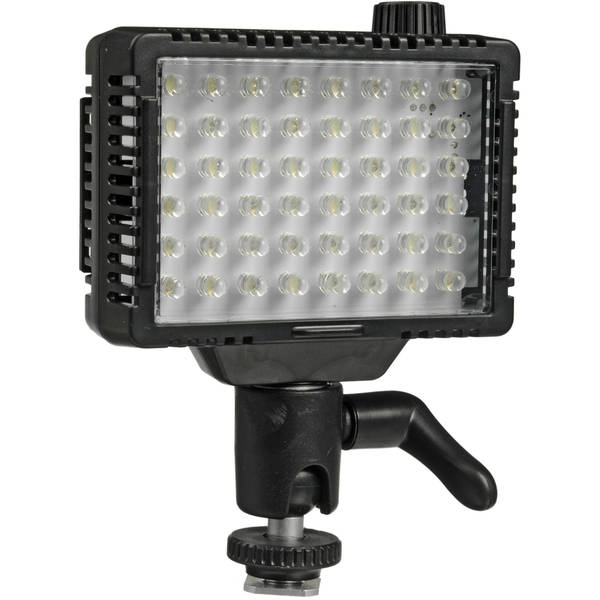Litepanels micro led