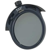 Nikon C-PL3L Drop-in CP Filter (Stock)