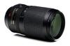 Nikon 70-300mm f/4.5-5.6G ED AF-S VR (Stock)