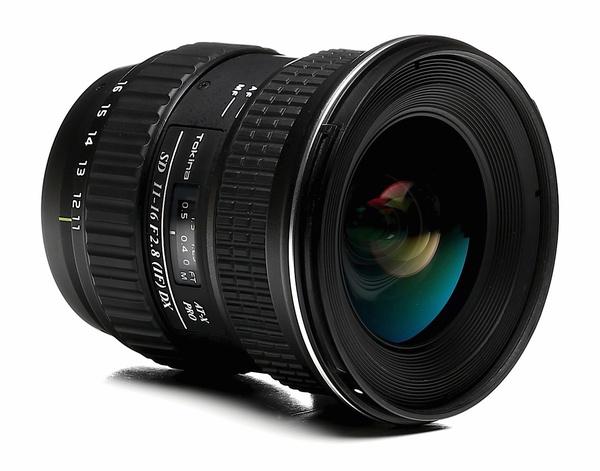 Tokina 11 16mm f 2.8 at x pro dx %28for nikon%29