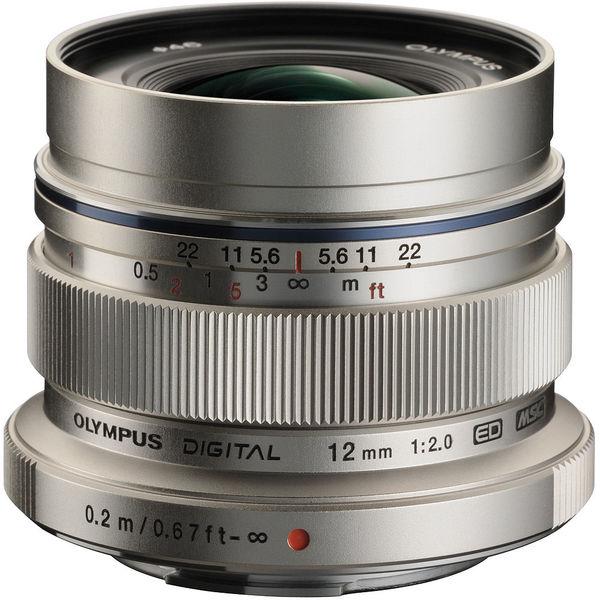 Olympus v311020su000 m zuiko digital ed 805167