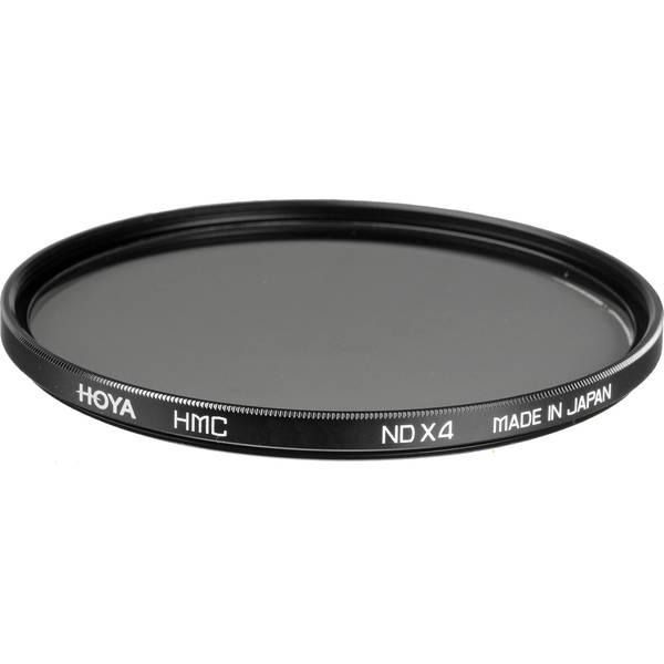 Hoya 58mm nd 0.6