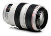 Canon 70-300mm f/4-5.6L IS USM (Stock)