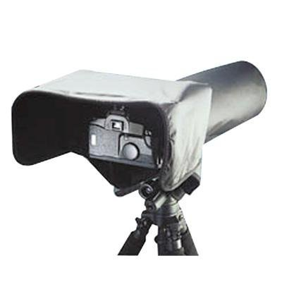 Op tech usa weatherguard camera cover