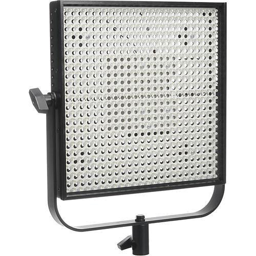 Litepanels 1x1 floodlight