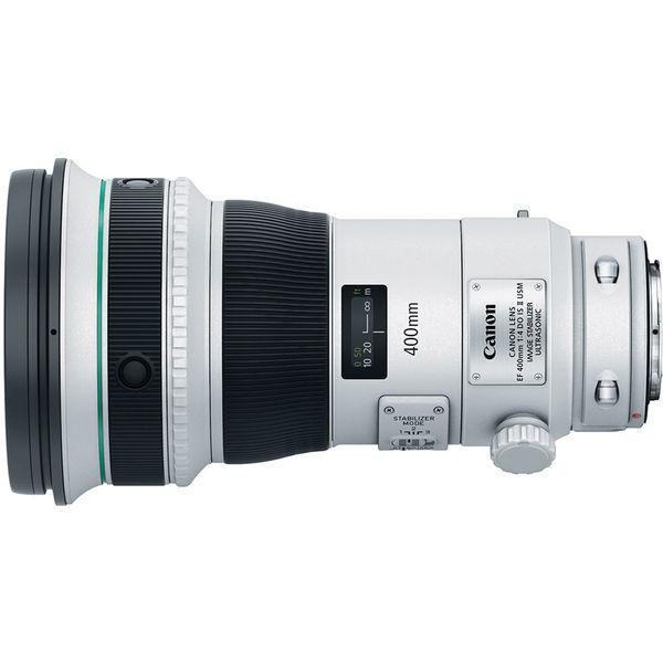 Canon 400 do ii