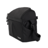 F-Stop Mountain Series Ando 15 Camera Bag (Stock)