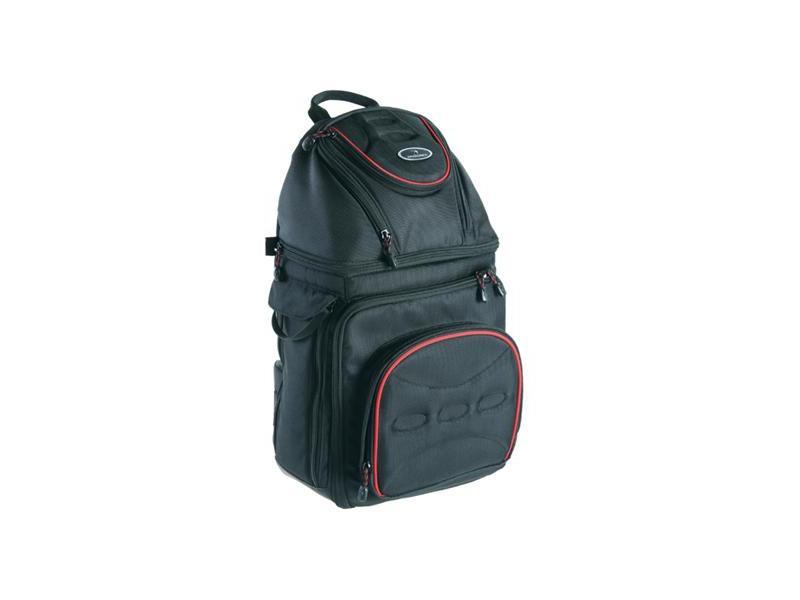 d64ae69b7354 Vanguard Pampas 57 DSLR Sling Bag - LensAuthority
