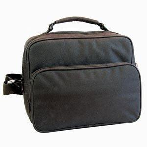 Vectra deluxe camera bag