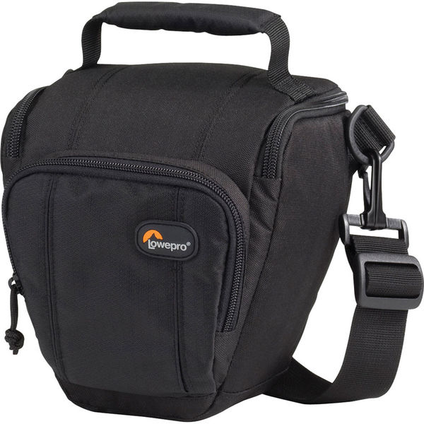 Lowepro toploader 45 aw