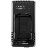 Leica m8 battery charger