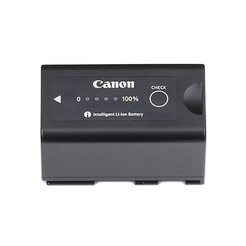 Canon bp 955