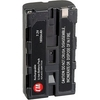 CTA DB-F550A Battery (for Sony) (Stock)