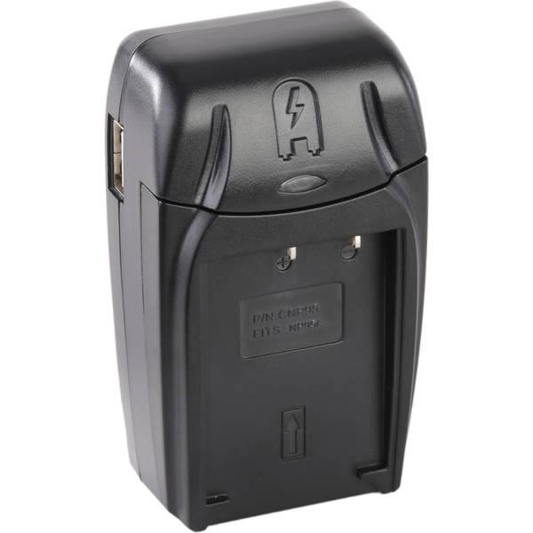 Watson np 95 charger