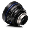 Zeiss CP.2 PL 85mm T1.5 Super Speed (Stock)