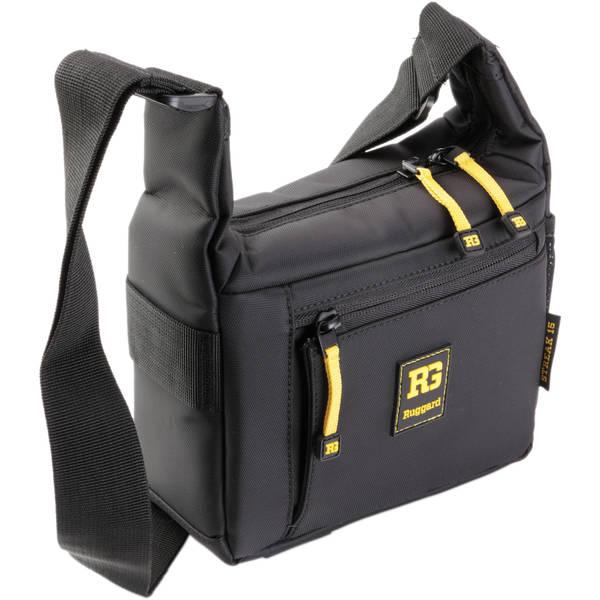 Ruggard streak 15 shoulder bag