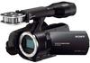 Sony NEX-VG30 Camcorder (Stock)
