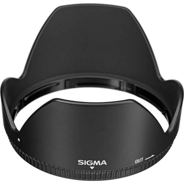 Sigma lh780 04%c2%a0hood%c2%a0