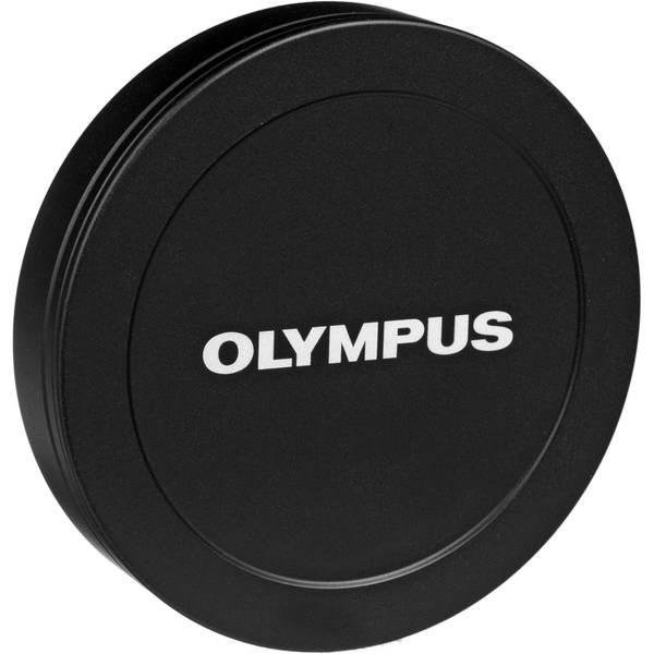 Olympus lc 74 lens cap