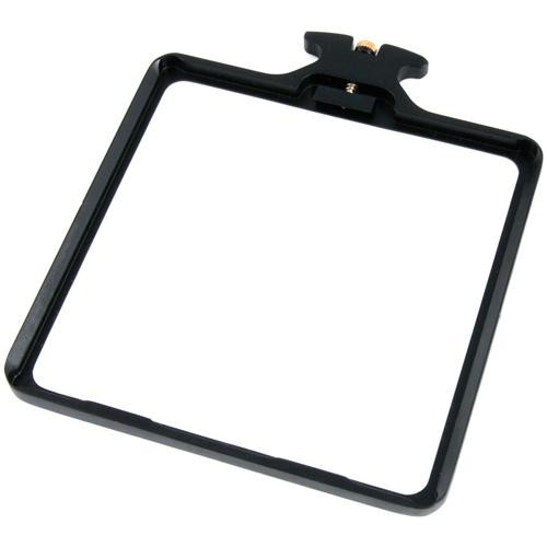 Genustech gsp 400 064 4x4%22 filter tray