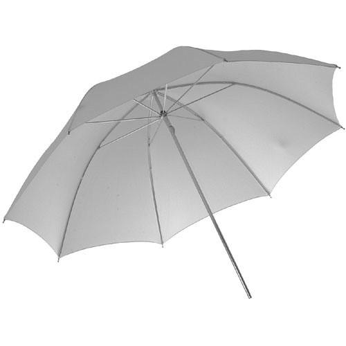 Interfit 36%22 translucent umbrella